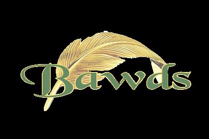 logo_bawds_retina