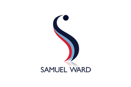 Samuel Ward Academy