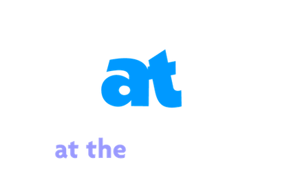 Shakespeare at the George