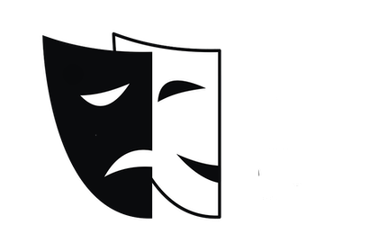 Waterbeach Theatre Company
