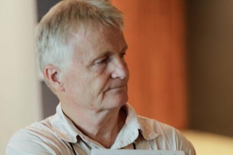 Bob Tomson